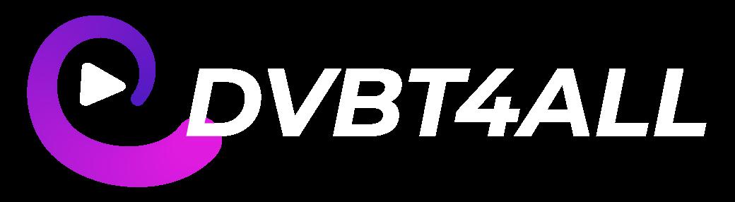 Dvbt 4 All
